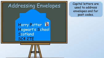 preview-images-entry-1-capital-letters-powerpoint-lesson-21.pdf