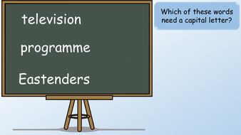 preview-images-entry-1-capital-letters-powerpoint-lesson-27.pdf