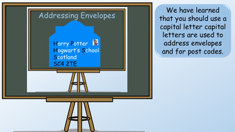 preview-images-entry-1-capital-letters-powerpoint-lesson-41.pdf