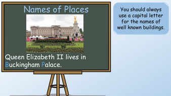 preview-images-entry-1-capital-letters-powerpoint-lesson-15.pdf