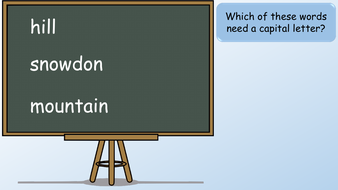 preview-images-entry-1-capital-letters-powerpoint-lesson-26.pdf