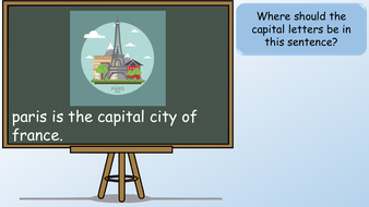preview-images-entry-1-capital-letters-powerpoint-lesson-33.pdf