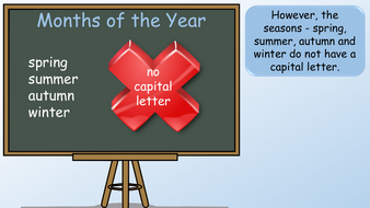 preview-images-entry-1-capital-letters-powerpoint-lesson-8.pdf