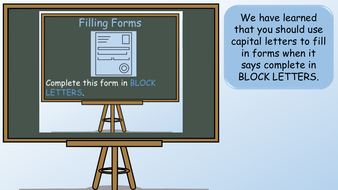 preview-images-entry-1-capital-letters-powerpoint-lesson-42.pdf