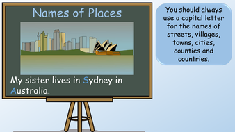 preview-images-entry-1-capital-letters-powerpoint-lesson-14.pdf