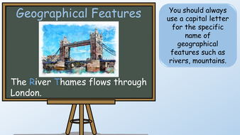 preview-images-entry-1-capital-letters-powerpoint-lesson-19.pdf
