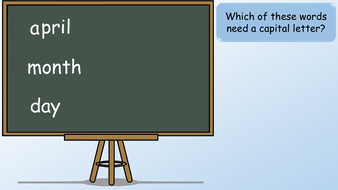 preview-images-entry-1-capital-letters-powerpoint-lesson-25.pdf