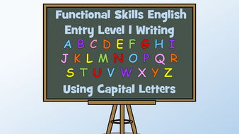 preview-images-entry-1-capital-letters-powerpoint-lesson-1.pdf