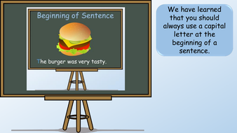 preview-images-entry-1-capital-letters-powerpoint-lesson-37.pdf