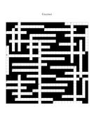 Enzymes-Crossword.pdf