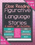 FigurativeLanguageStoriesCloseReadingforCommonCoreGrades48-1-(1).pdf