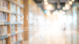 Week-30---CSP-15---Magazine.pptx