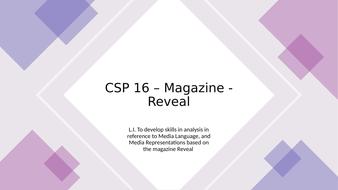 Week-31-CSP-16---Magazine.pptx
