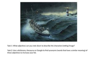 Vocab-Danger-at-Sea.pptx
