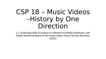 Week-33-CSP-18---Music-Video.pptx