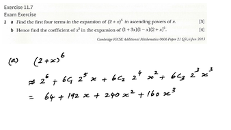 0606_Ex-11.7_Series_Past-Year-Paper-Questions-and-Solutions.pdf