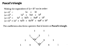 0606_Ex-11.1_Pascal's-triangle_Solutions.pdf