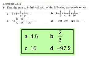 0606_Ex-11.5_Infinite-Geometric-Series_Solutions.pdf