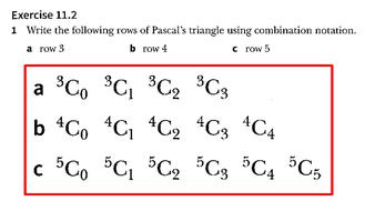 0606_Ex-11.2_The-binomial-theorem_Solutions.pdf