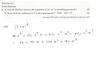 0606_Ex-11.7_Series_Past-Year-Paper-Questions-and-Solutions.pptx