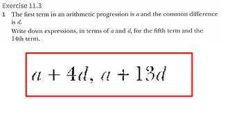 0606_Ex-11.3_Arithmetic-progressions_Solutions.pptx