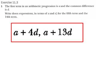 0606_Ex-11.3_Arithmetic-progressions_Solutions.pdf