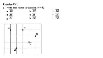 0606_Ex-13.1_Vectors_Further-vector-notation_Solutions.pdf