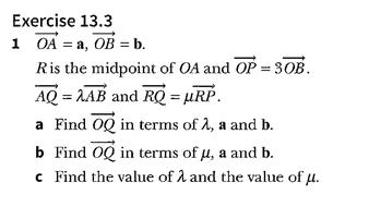 0606_Ex-13.3_Vectors_Vector-Geometry_Solutions.pdf