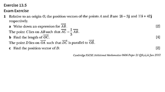 0606_Ex-13.5_Vectors_Past-Year-Question-Papers_Solutions.pdf