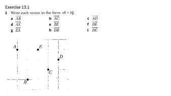 0606_Ex-13.1_Vectors_Further-vector-notation_Solutions.pptx