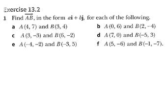 0606_Ex-13.2_Vectors_Position-vectors_Solutions.pptx