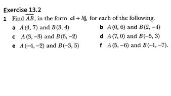 0606_Ex-13.2_Vectors_Position-vectors_Solutions.pdf