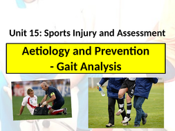 Lesson-8---Gait-Analysis.pptx