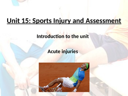 Lesson-1---Classification-of-injuries---Acute-injuries.pptx
