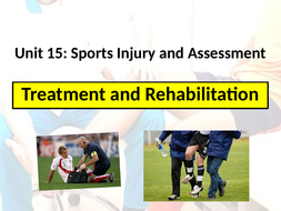 Lesson-11---Principles-and-methods-of-rehabilitation.pptx