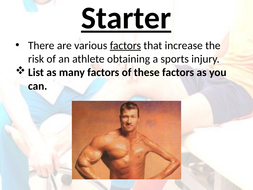 Lesson-7---Aetiology-of-sports-injury.pptx