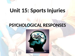Lesson-5---Psychological-responses-to-injury.pptx