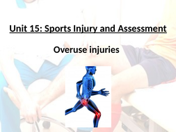 Lesson-2---Overuse-injuries.pptx