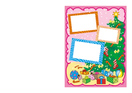 Christmas-Cards-to-Make-with-your-Photos.pdf