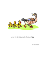 across-the-curriculum-with-ducks-and-eggs.pdf