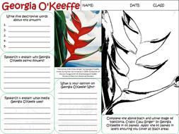 Georgia-O-Keeffe-Critical-Analysis.jpg
