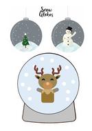 Snow-Globes.pdf