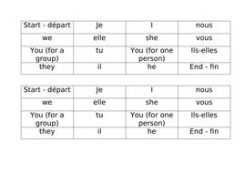 dominoes-subjects.docx