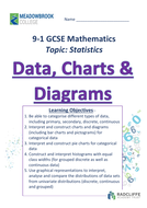 Data--Charts-and-Tables.pdf