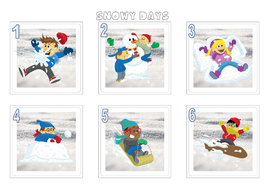 Write-about-a-Snowy-Day.pdf