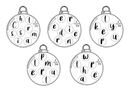 Christmas-Spelling-Baubles.pdf