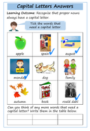 preview-images-functional-skills-entry-1-capital-letters-workbook-20.pdf
