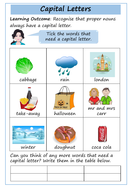 preview-images-functional-skills-entry-1-capital-letters-workbook-5.pdf
