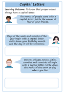 preview-images-functional-skills-entry-1-capital-letters-workbook-6.pdf