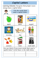 preview-images-functional-skills-entry-1-capital-letters-workbook-4.pdf